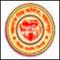 Maharaj Singh Degree College, Saharanpur