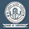 Manyavar Kanshiram Government Degree College, Ghaziabad