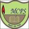Modern College of Professional Studies, Ghaziabad