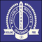 Reliable Institute of Management and Technology, Ghaziabad