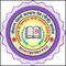 Veetrag Swami Kalyan Dev PG College, Muzaffarnagar