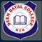Deen Dayal PG College, Muzaffarnagar