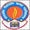Government Geetanjali Girls Post Graduate Autonomous College, Bhopal
