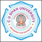 CU Shah University, Surendranagar