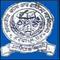 Government Arts and Commerce Post Graduate College, Harda