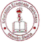 Mrinalini Girls College, Harora