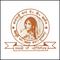 Kalawati Girls PG College, Sultanpur