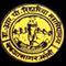 Dr RP Richhariya Degree College, Jhansi