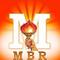 Motibai Rajaram Mahavidyalaya, Jhansi