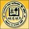 Ram Swaroop Yadav Mahavidyalaya, Jhansi