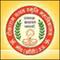 Tikaram Yadav Smriti Mahavidyalaya, Jhansi