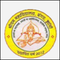 Sri Ram Mahavidhyalay, Jhansi