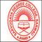 Sarvodaya Degree College, Jhansi
