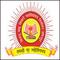 Kishnu Babu Shivhare Mahavidyalaya, Hamirpur