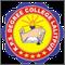 KPS Degree college, Lalitpur