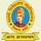 Swami Vivekanand Degree College, Jhansi