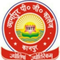 Armapore PG College, Kanpur