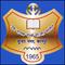 Guru Nanak Girls PG College, Kanpur