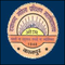 Dayanand Womens Training College, Kanpur