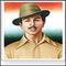 Shaheed Bhagat Singh Shikshan Sansthan, Kanpur
