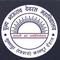 Pujya Bhaurao Devras PG College, Kanpur