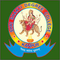 Shri Shakti Degree College, Kanpur