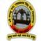 Bachchuram Ramswaroop Singh Mahavidyalaya, Fatehpur