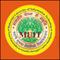 Maharishi University of Information Technology, Lucknow