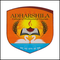 Adharshila College of Professional Courses, Raebareli