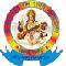 Sri Bacchulal Ramdulari Mahavidyalaya, Sitapur