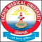 Pacific Medical University, Udaipur