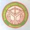 Hemwati Nandan Bahuguna Government PG College, Allahabad