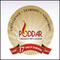 Poddar International College, Jaipur