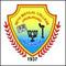 Seth Moti Lal PG College, Jhunjhunu