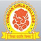 Vinayak Girls College, Sikar