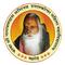 Baba Shree Narayandas Abhinav PG Mahila Mahavidhyalaya, Behror