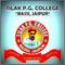 Tilak PG College, Jaipur