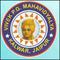 Vivek PG Mahavidhyalaya, Jaipur