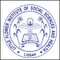 Little Flower Institute of Social Sciences and Health, Kozhikode