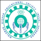 MHES College of Science Technology, Kozhikode