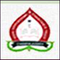 Ideal Arts and Science College, Palakkadu