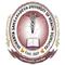 Srimanta Sankaradeva University of Health Sciences, Guwahati
