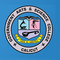 Government Arts and Science College, Kozhikode