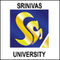 Srinivas University, Mangalore