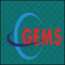 GEMS Arts and Science College, Ramapuram