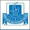Sahya Arts and Science College, Vellamburam