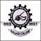 MES Kalladi College, Palakkad