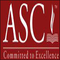 ASC Degree College, Bangalore