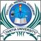 Tantia University, Sri Ganganagar