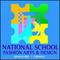 National School of Fashion Arts and Design, Bangalore